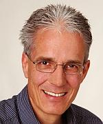 Bioresonanz-Therapie bei André Kramer